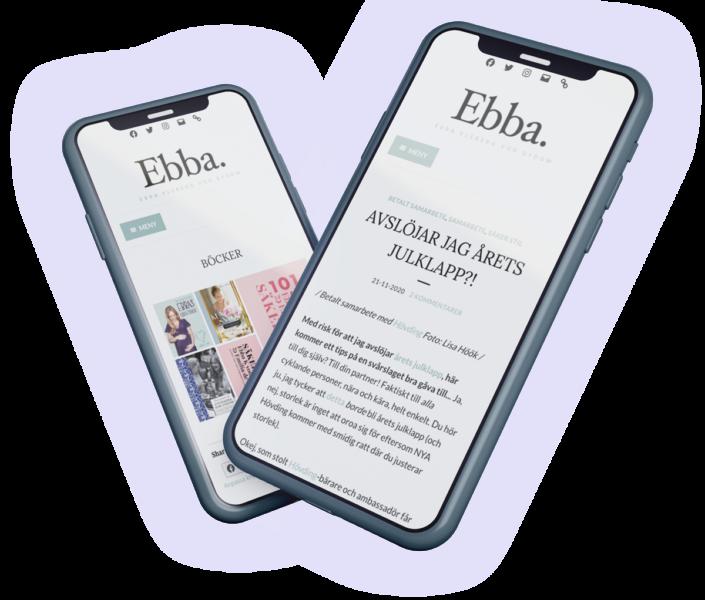 Iphones ebbavonsydow.com